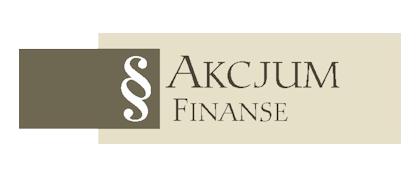 Akcjum Finanse