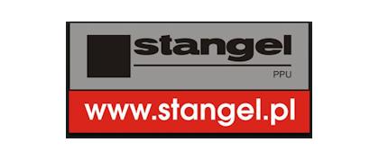 Stangel