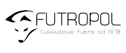 Futropol
