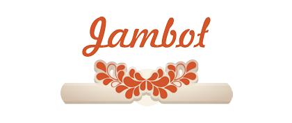 Zajazd i Restauracja Jamboł